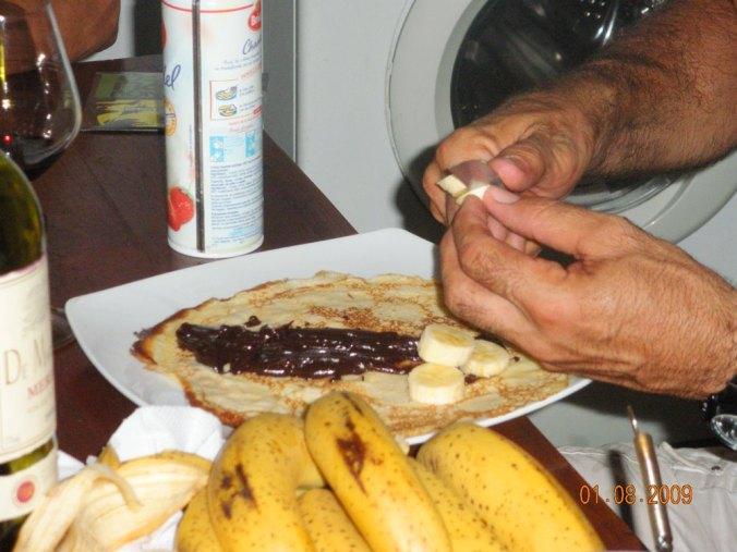 crepes-chocolat-banane