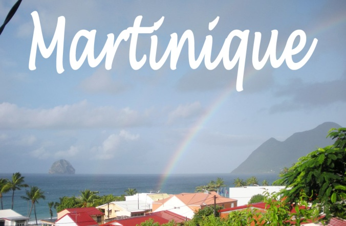 diamant-arc-en-ciel-martinique