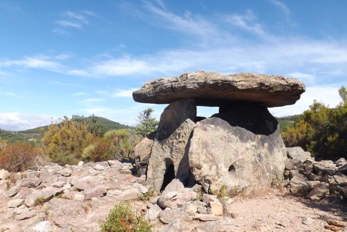 dolmen-de-coste-rouge
