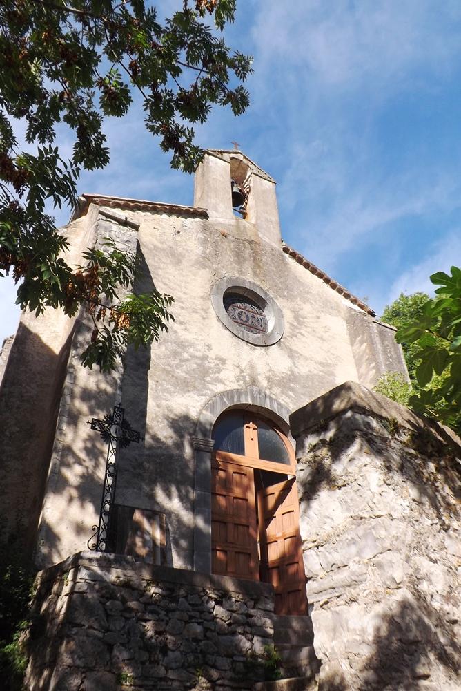 eglise-du-hameau-de-navacelles