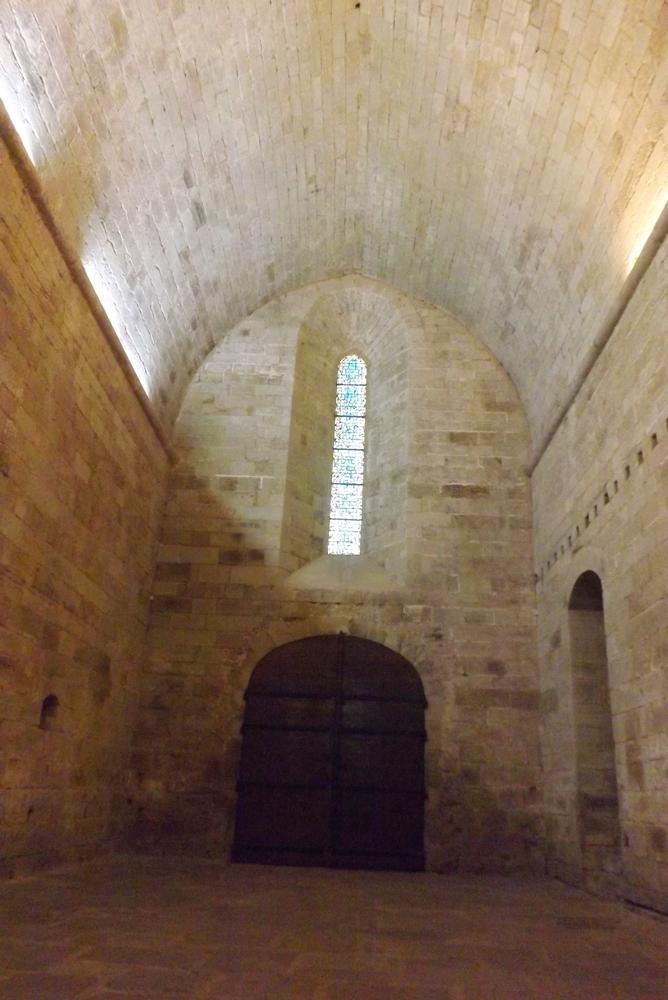 eglise-prieure-st-michel-de-grandmont