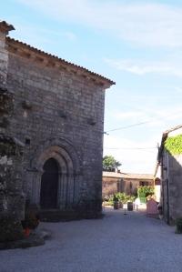 entree-prieure-st-michel-de-grandmont