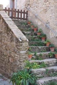 escaliers-hameau-de-navacelles