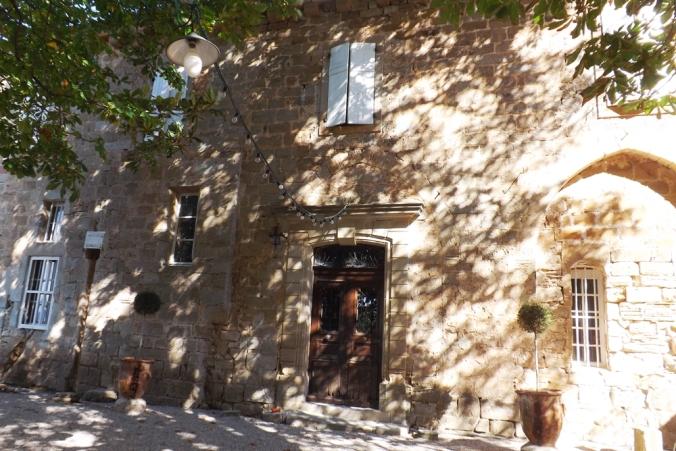 facade-bat-prieure