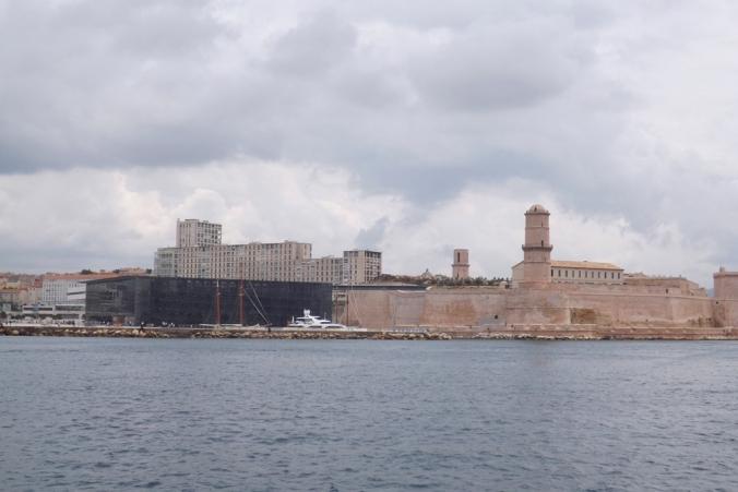 fort-st-jean-et-mucem-marseille