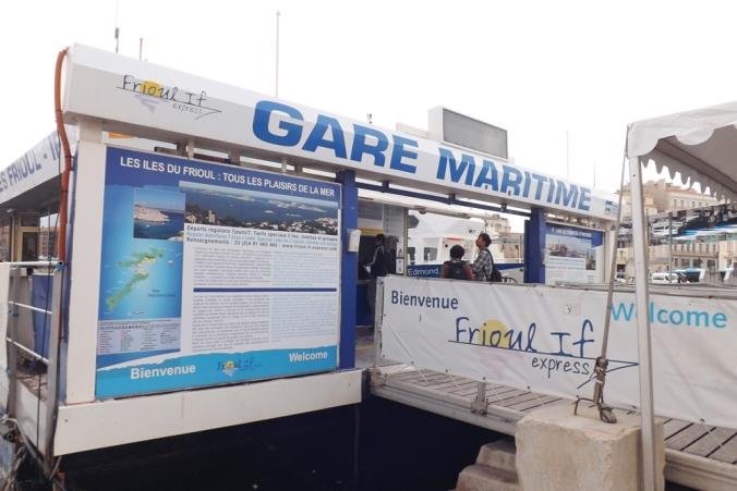 gare-maritime-iles-du-frioul