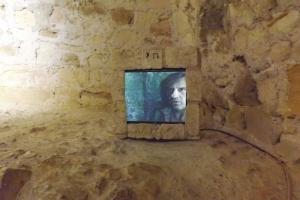 gerard-depardieu-role-dedmond-dantes-chateau-dif-marseille