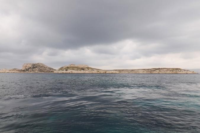 iles-du-frioul-depuis-le-bateau-pour-le-chateau-dif