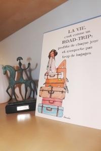 la-vie-comme-un-road-trip