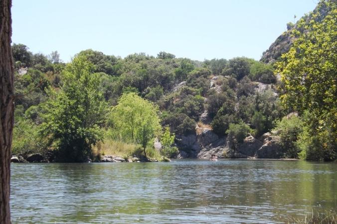 lac-barrage-olivettes-a-vailhan