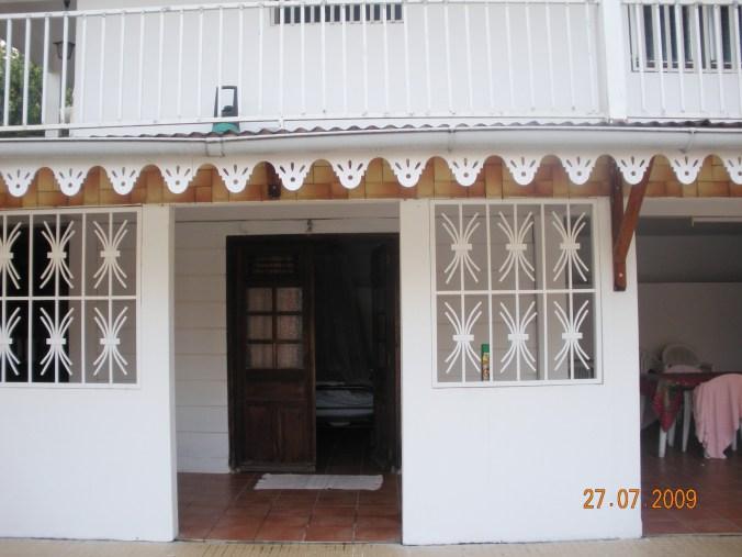 maison-lamantin-2