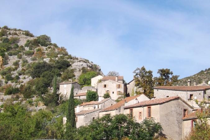 maisons-hameau-navacelles
