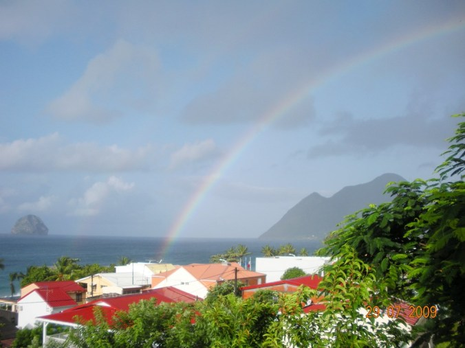 martinique-diamant-rocher-arc-en-ciel