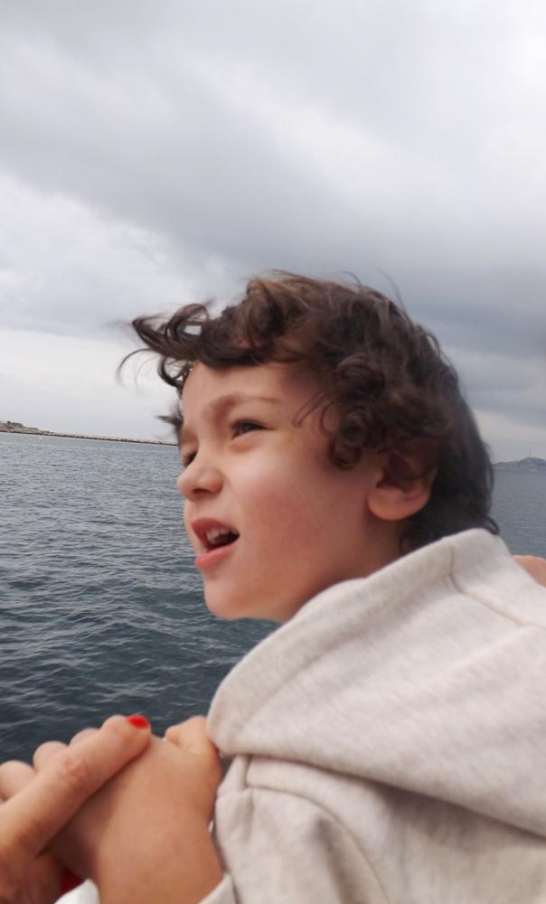 matthieu-bateau-chateau-dif-marseille