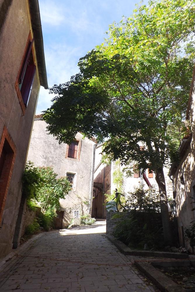 montee-du-hameau-de-navacelles