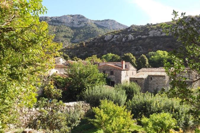 navacelles-hameau