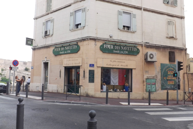 navettes-rue-dendoume-marseille