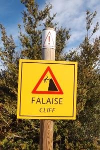 panneau-falaise-navacelles