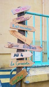 panneaux-rue-roziere-pzs