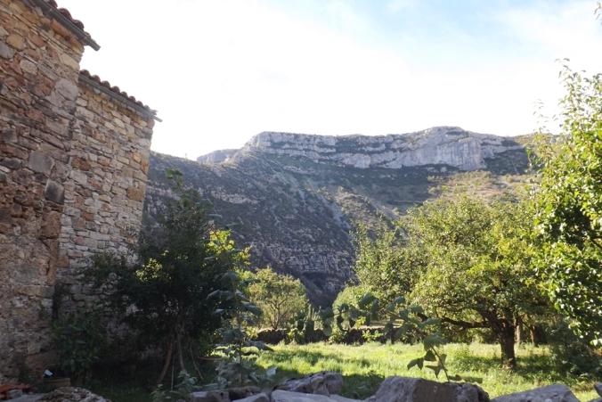 paysage-hameau-de-navacelles