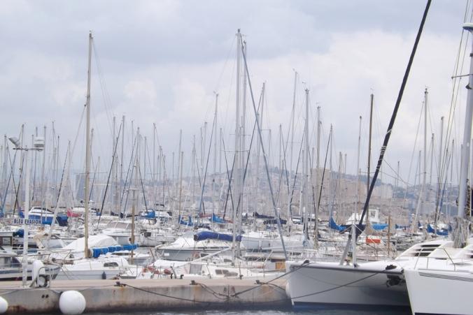 port-de-plaisance-iles-du-frioul-marseille