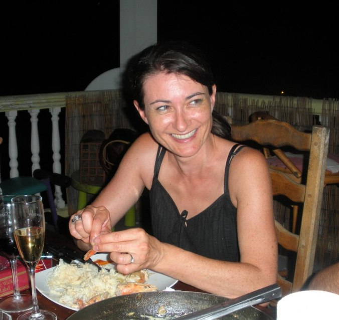 repas-diamant-marinique