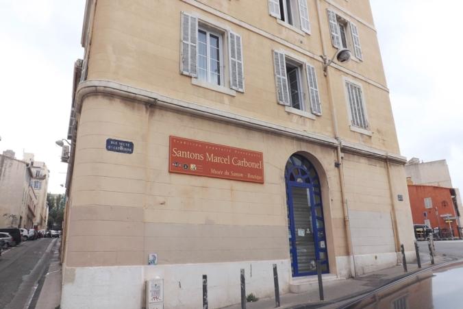 santons-rue-dendoume-marseille