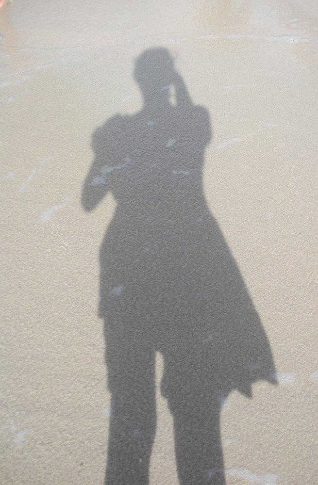 silhouette-plage-diamant