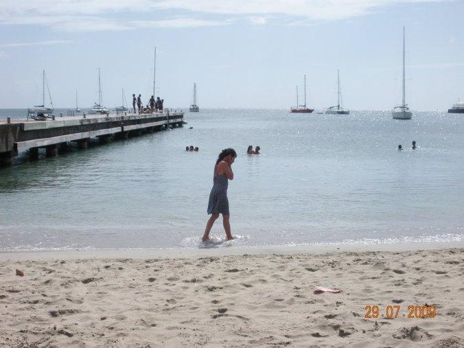 sur-la-plage-de-grande-anse