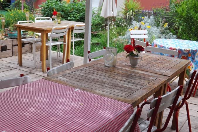tables-resto-la-passarelle-marseille