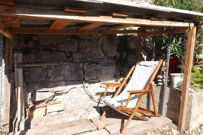 terrasse-de-secours-hameau-de-navacelles
