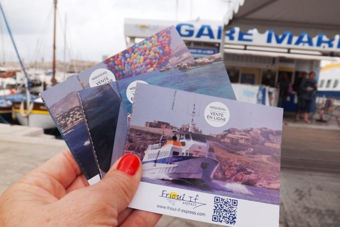tickets-bateau-chateau-dif-marseille