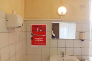 toilettes-chateau-dif-marseille