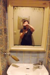 toilettes-resto-marseille