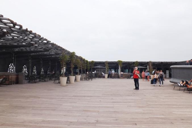 toit-terrasse-mucem-marseille