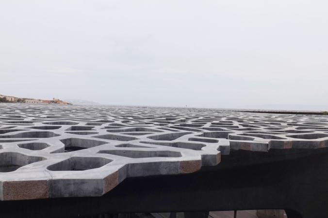 vue-toit-terrasse-mucem-marseille