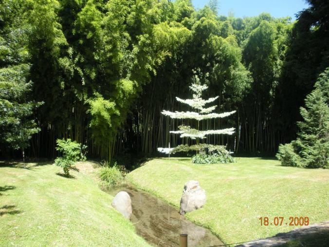 bambouseraie-anduze