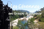 cevennes-en-train