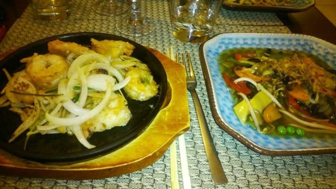 crevettes-sautees-resto-le-grain-de-riz-pezenas