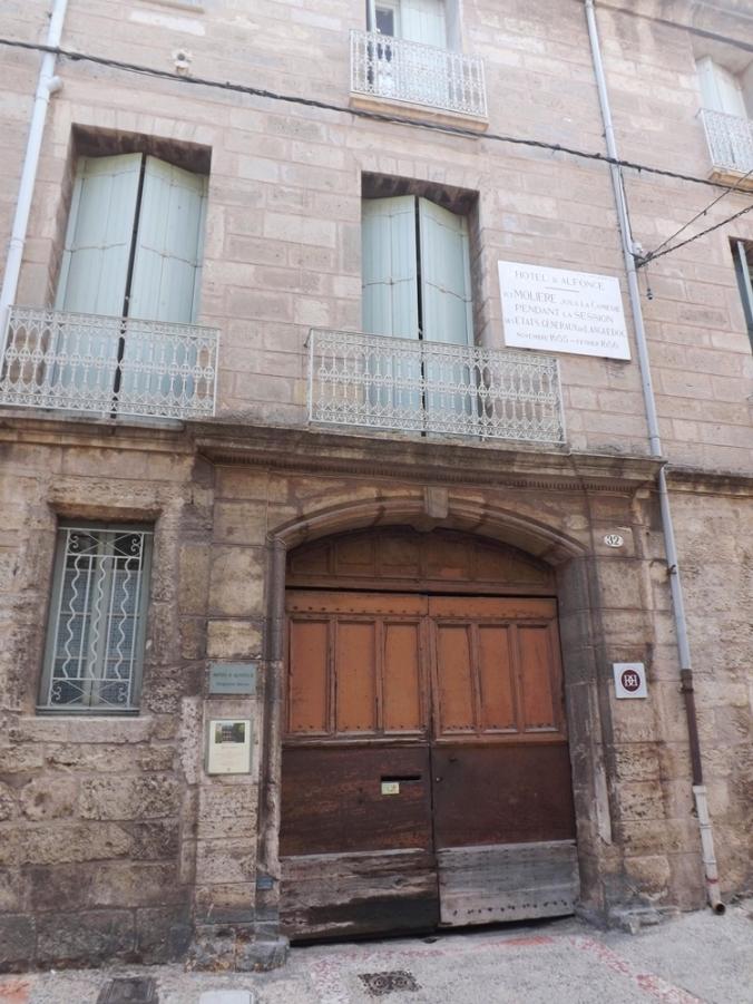 facade-hotel-dalfonce