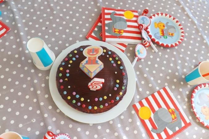 gateau-anniversaire-cirque-matthieu
