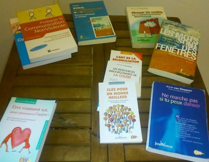 livres-cnv