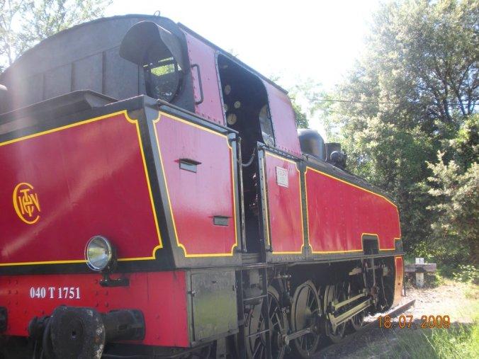 loco-train-des-cevennes