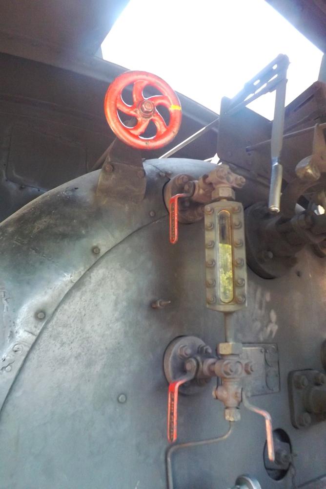 loco-vapeur-1