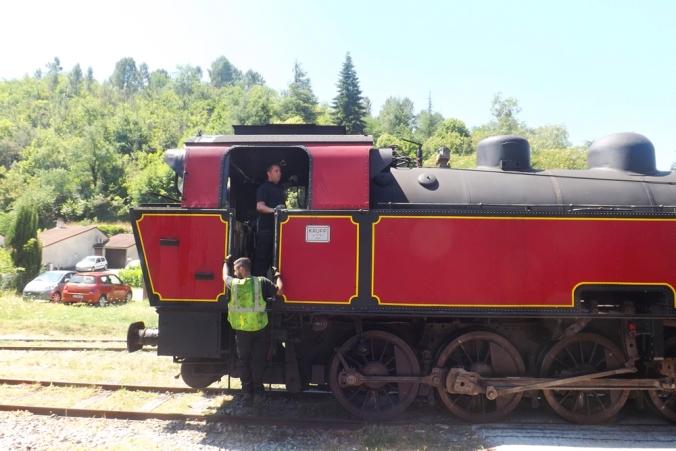 loco-vapeur-st-jean-du-gard