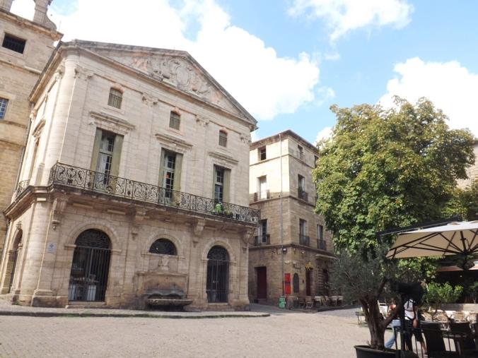 maison-consulaire-pezenas