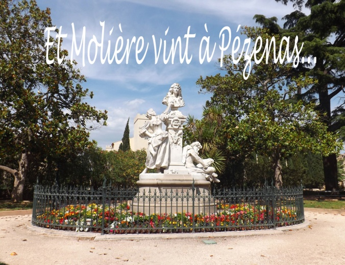 monument-moliere