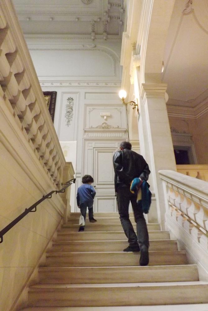 musee vulliod st germain pezenas