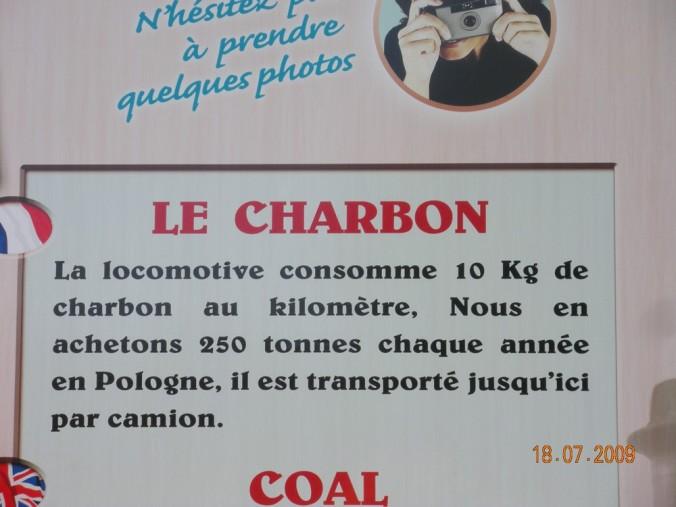 panneau-charbon