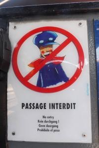 passage-interdit